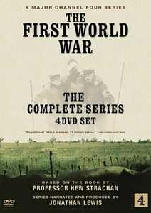 BBC - A primeira guerra mundial