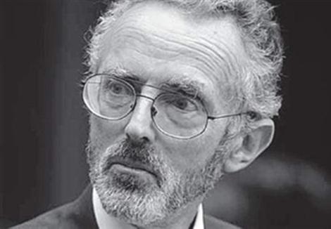 Peter-Burke1